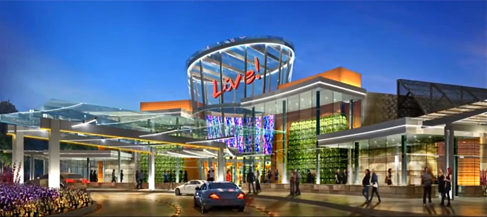 Casino Trips  Casino Rama